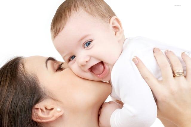 Tüp Bebek Tedavisi Öncesi Kadınlara Tavsiyeler