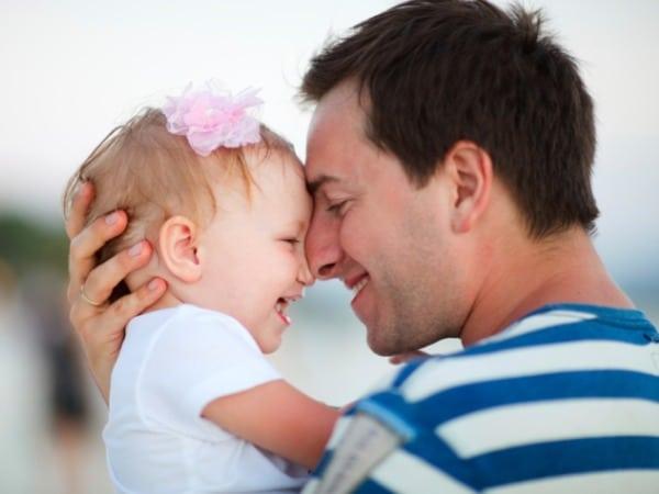 Tüp Bebek Tedavisi Öncesi Erkeklere Tavsiyeler