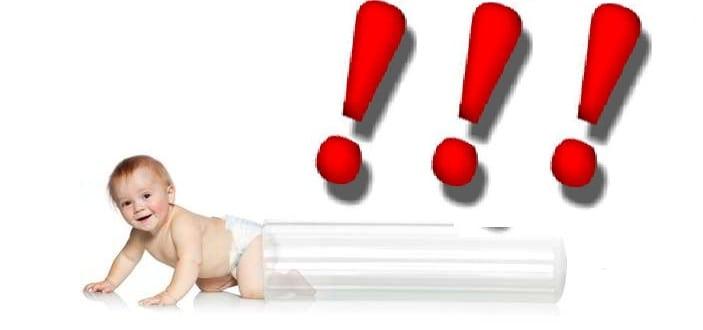 Tüp Bebek Tedavisi Öncesi ve Sırasında Önemli Konular