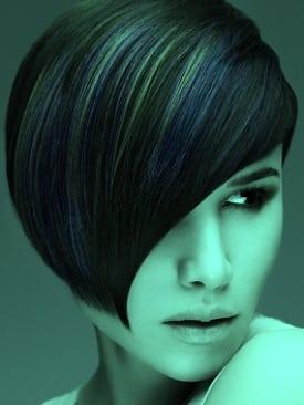 Saç Boyası Cilde Zararlı mı?