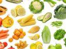Tüp Bebek Tedavisi-Vitamin/Mineral İlişkisi