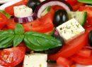 Akdeniz Yemekler Diyetinin Olası Zararları
