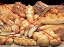 Hadi Karbonhidrat Yemeyelim Diyeti