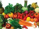 3 Günde 3 Kilo Verdiren Meyveli Sebzeli Şok Diyet