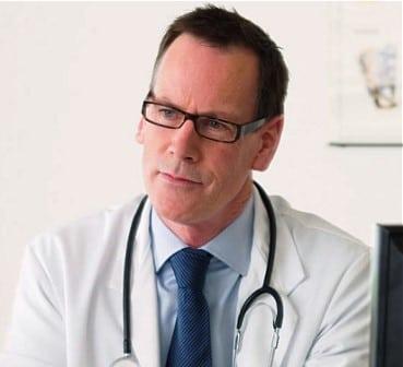 Polikistik Over için Doktor ve Hastane Seçimi