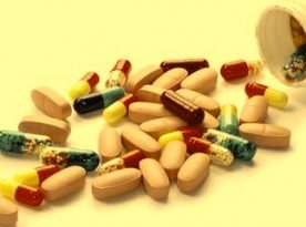 Polikistik Over İlaç Tedavisi Zararlı Mıdır?