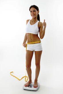 3 günde 4 Kilo Garantisi Veren Şok Diyet