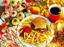 İşlenmiş Gıdalar Kilo Yapar!!