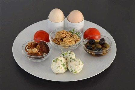 Karatay Diyetinde Yenilebilecek Karbonhidratlı Gıdalar