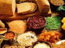 Neden Lifli Gıda Ürünleri?