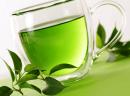 Kuru Ciltlere Yeşil Çaylı Bakım