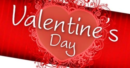 Sevgililer Günü İçin Süper Hızlı Kilo Verdiren Diyet