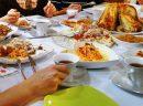 Dukan Diyeti Yemek Tarifleri
