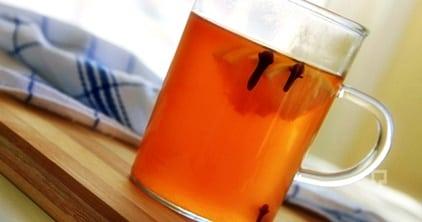 Karanfil Çayı ile Zayıflama