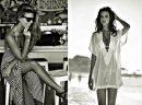 Plaj İçin Kıyafet Seçimi