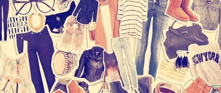 Moda & İnsan & Yaşam