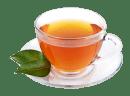 Sinameki Çayı Nedir? Faydaları Nelerdir?