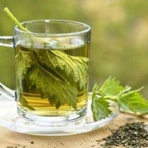 Maydanoz Çayının Faydaları
