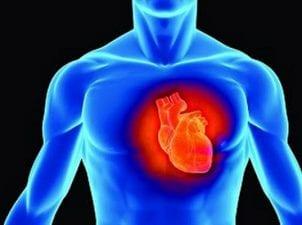 Kalbin Yanlış çalıştığının 7 Tespiti